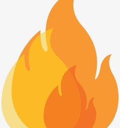 why fire performance is important fire safety clipart [ 820 x 1095 Pixel ]