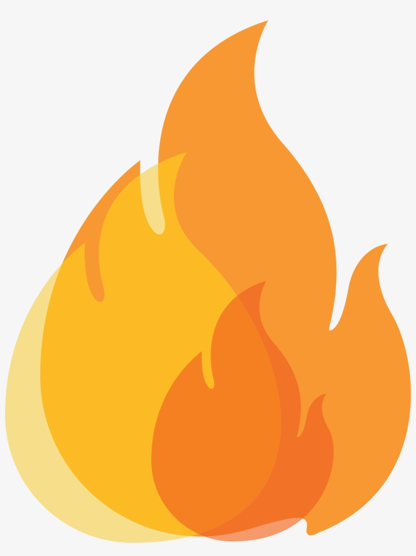 medium resolution of why fire performance is important fire safety clipart