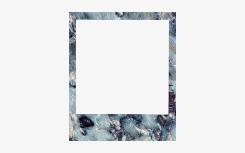 polaroid frame transparent tumblr