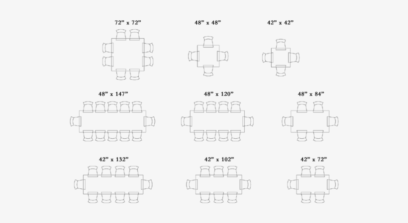 Seating Diagram, Assigned Seating, Assigned Tables,how