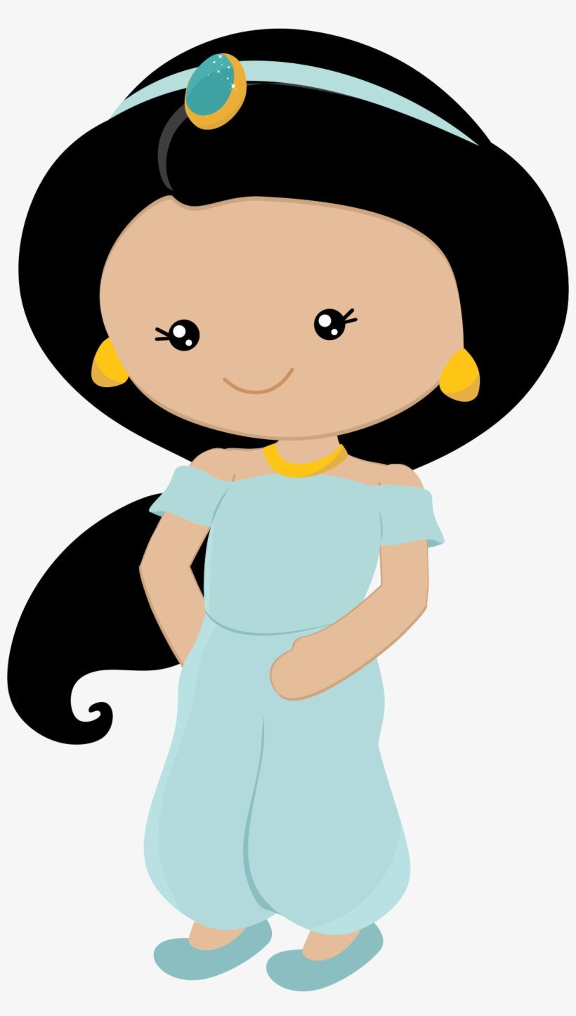 hight resolution of jasmine clipart indian princess little princess disney png