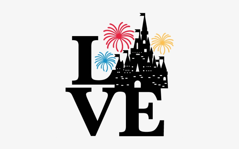Download Disney Letter Svg Files For Cricut Free - Free Transparent ...