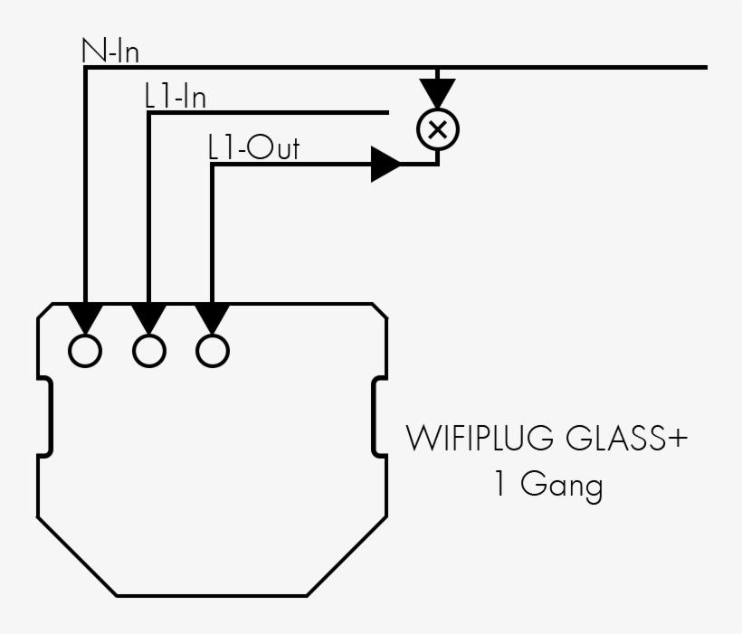 fujitsu aou24rlxfz wiring diagram australian double light switch glass 1 gang 2 transparent png