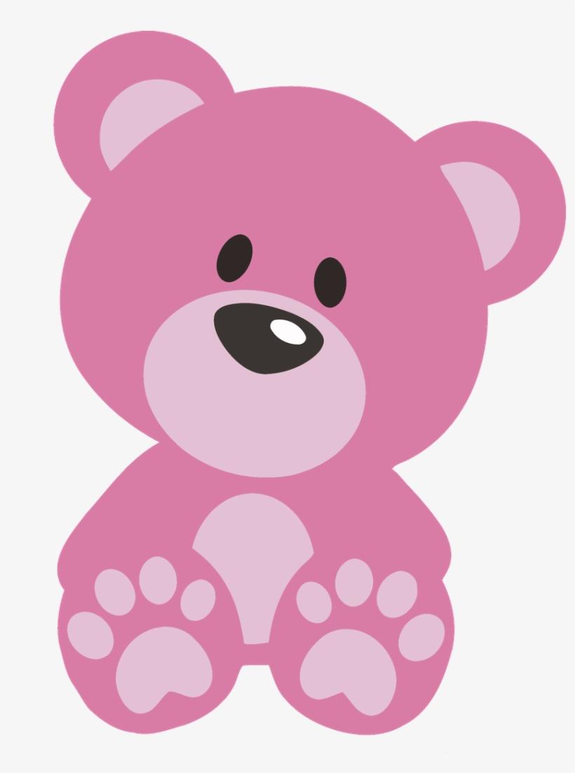 medium resolution of shining inspiration pink teddy bear clip art clipart blue teddy bear png
