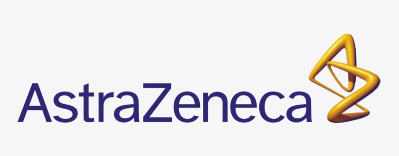 astrazeneca logo free transparent png