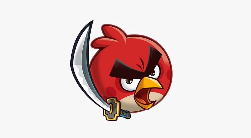 angry birds red png image angry birds