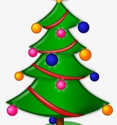 christmas tree clip art microsoft free clipart merry christmas tree drawing [ 820 x 1217 Pixel ]