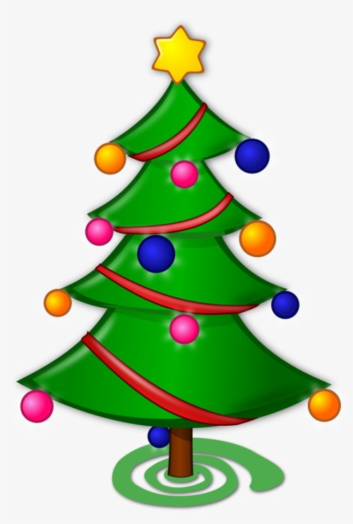 small resolution of christmas tree clip art microsoft free clipart merry christmas tree drawing