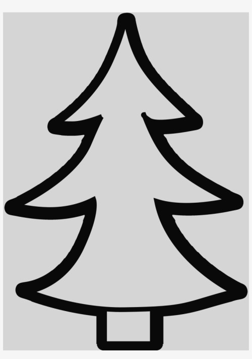 small resolution of christmas tree clipart black and white christmas trees black and white free clipart christmas tree