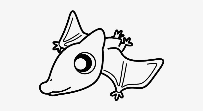 Dibujos De Ninos Dinosaurios Animados Para Ninos Png