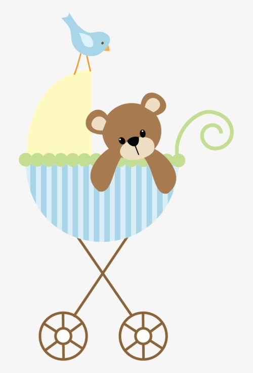 small resolution of baby shower clipart clipart baby baby shower printables green baby bear twin duvet