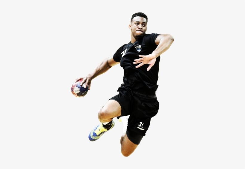 handball clipart file png images
