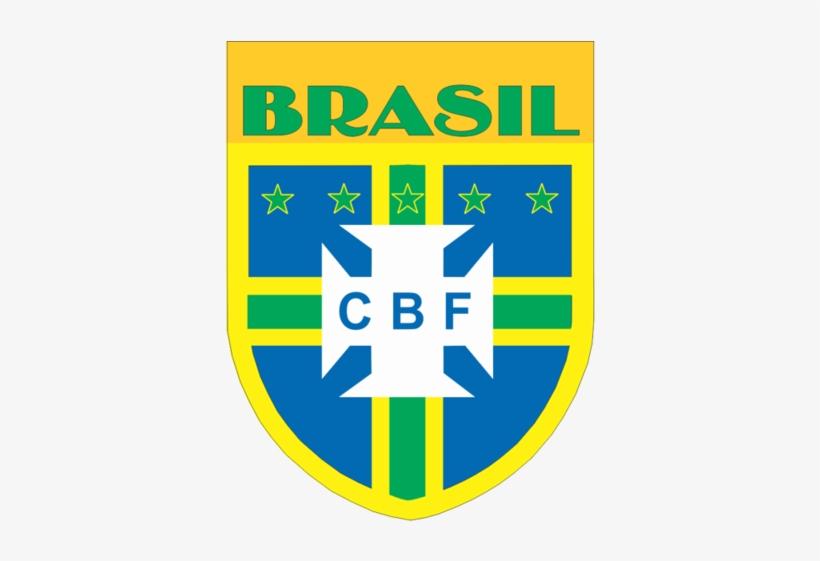 flags shield style brasil
