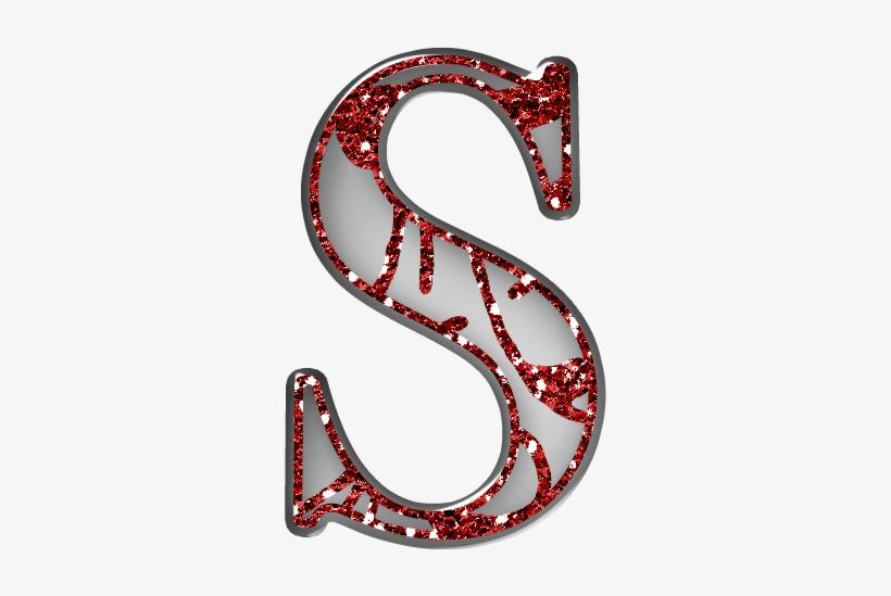 Ꭿϧc alphabet letters design