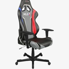 Dx Racing Gaming Chair Overstock Leather Dxracer Re112 Mlg Racer F Series Transparent