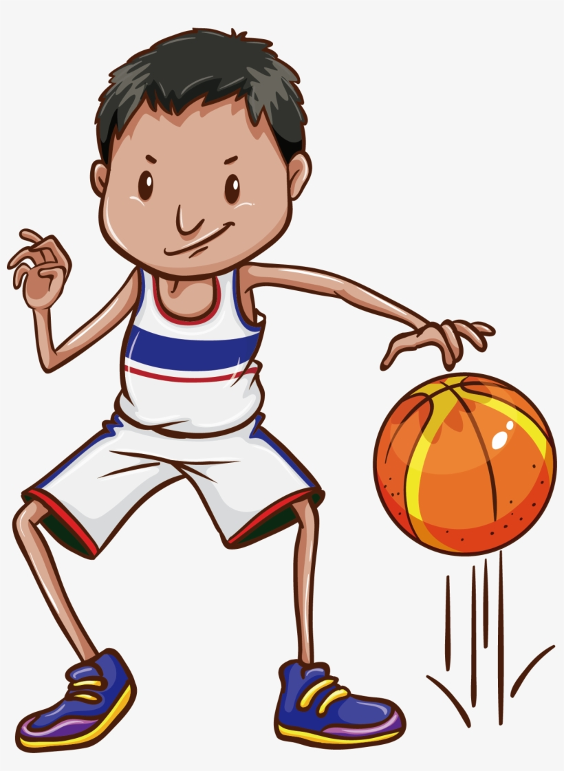 hight resolution of banner free bouncing basketball clipart bounce the ball clipart
