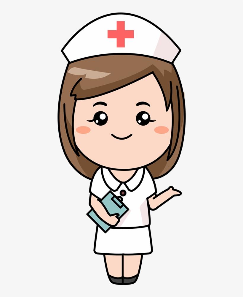 medium resolution of nurse graphics clip art free free cute cartoon nurse nurse clipart