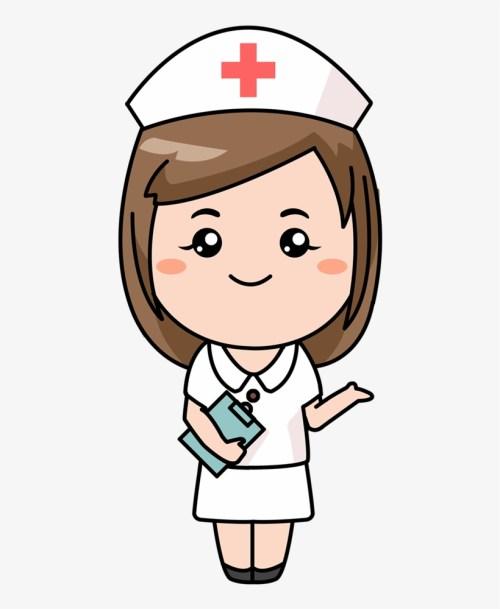 small resolution of nurse graphics clip art free free cute cartoon nurse nurse clipart