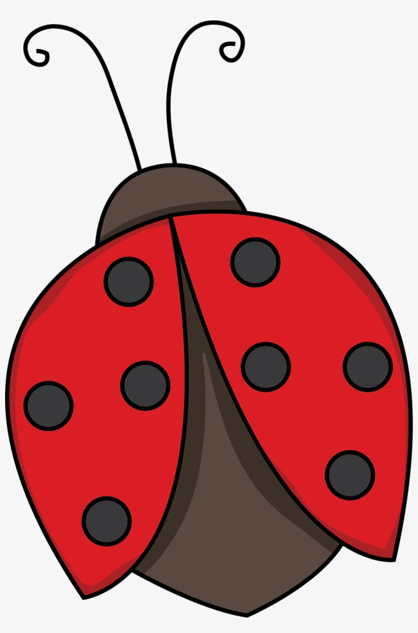 hight resolution of red ladybug png photo lady bug clipart png