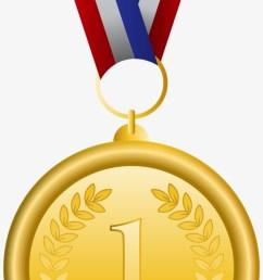 gold medal olympic medal bronze medal clip art gold medal in color [ 820 x 1679 Pixel ]