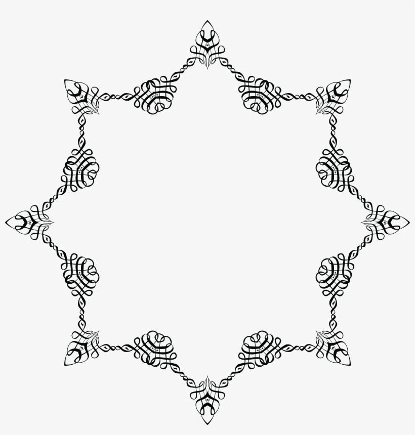 scroll paper white islamic