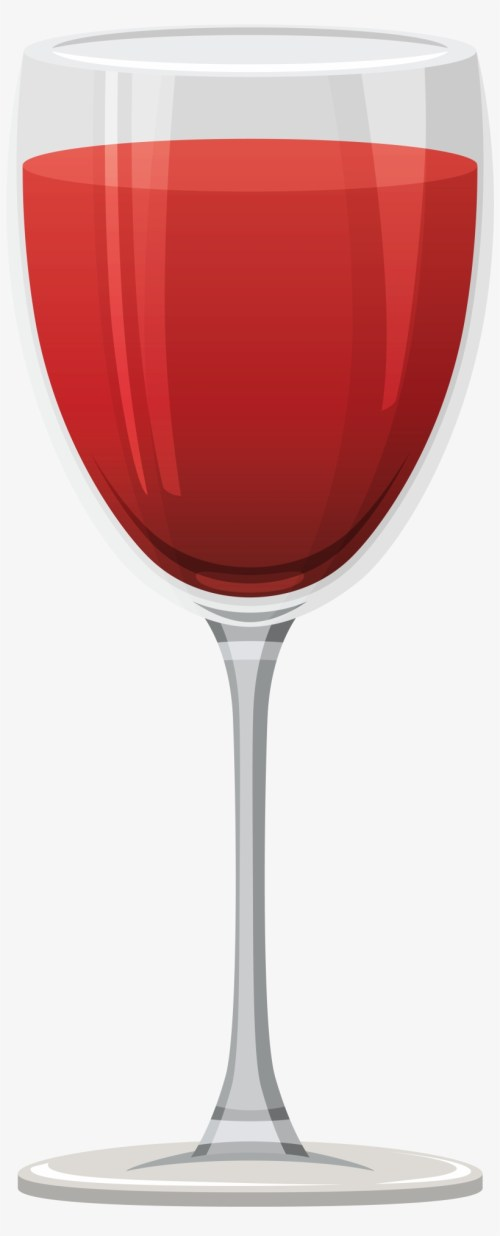 small resolution of wine glasses clipart transparent background wine glass clipart png