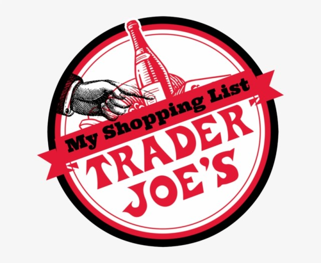 Image result for trader joes free png