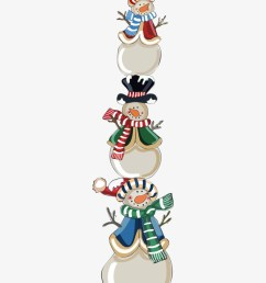 gifs tubes de natal 2 snowman clipart snowman cards snow [ 820 x 1101 Pixel ]