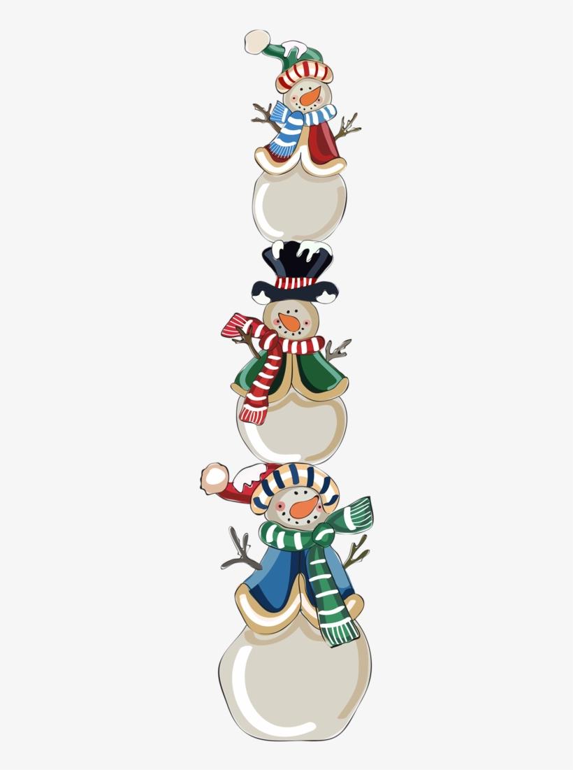 medium resolution of gifs tubes de natal 2 snowman clipart snowman cards snow