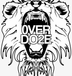 jpg free download roaring lion black and white clipart lion open mouth drawing [ 820 x 998 Pixel ]