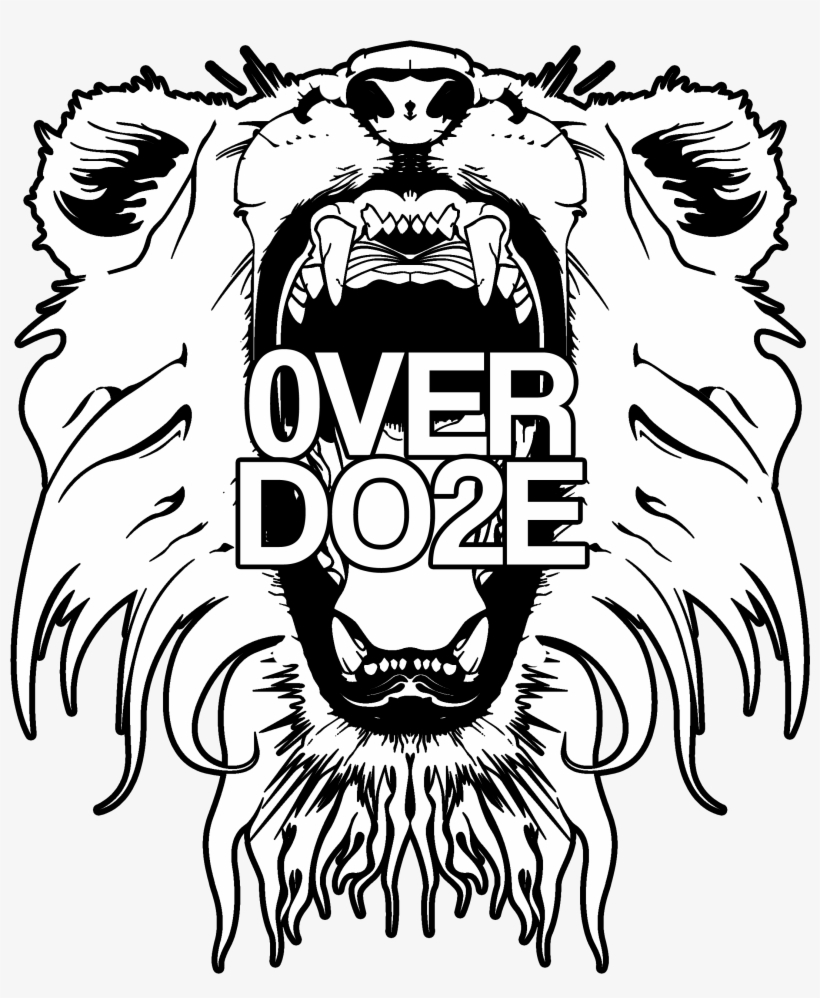 hight resolution of jpg free download roaring lion black and white clipart lion open mouth drawing