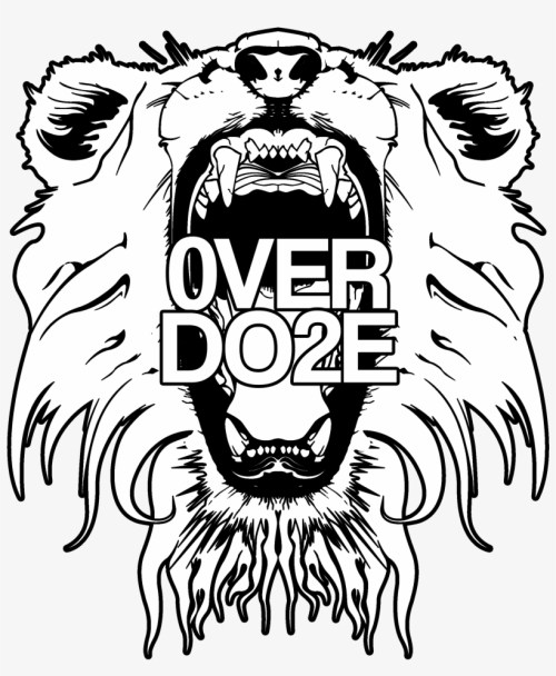 small resolution of jpg free download roaring lion black and white clipart lion open mouth drawing