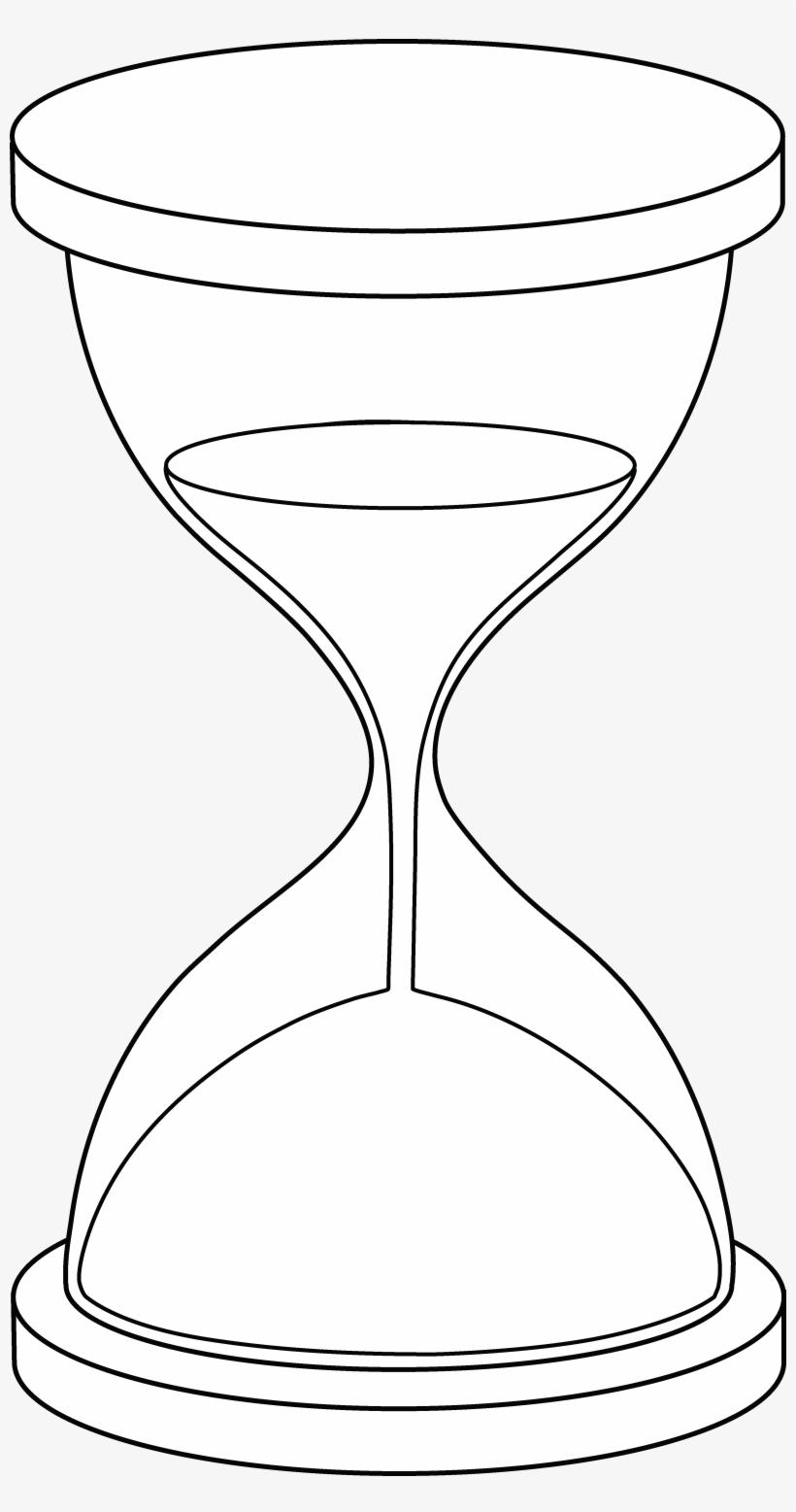medium resolution of clipart stock hourglass clipart sand timer white hourglass clipart