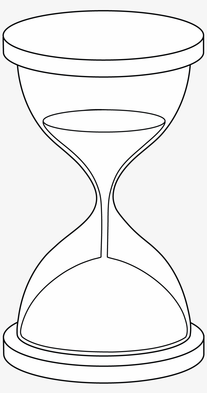 hight resolution of clipart stock hourglass clipart sand timer white hourglass clipart