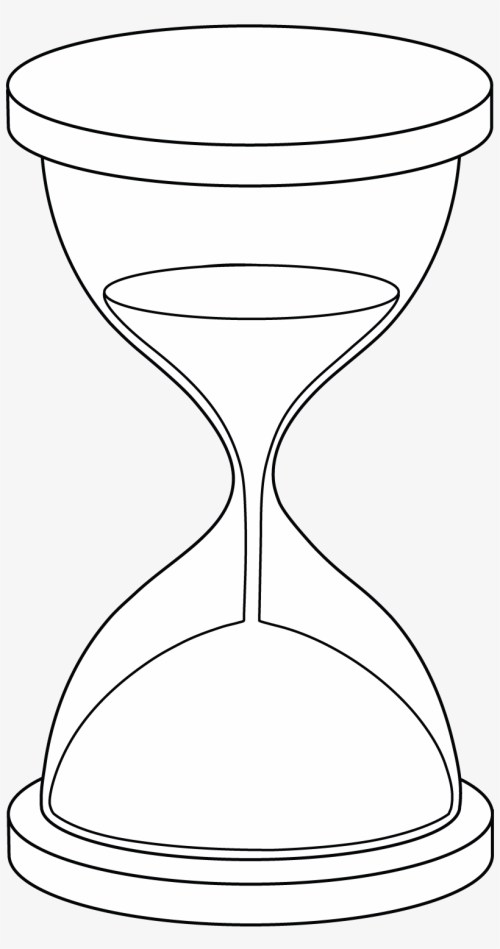 small resolution of clipart stock hourglass clipart sand timer white hourglass clipart
