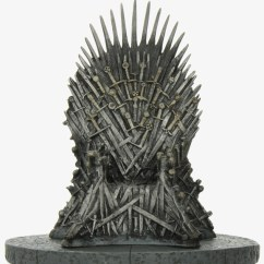 Game Of Throne Chair Wheelchair In Kolkata Thrones Png Photo Iron Dark Horse 7 Free Transparent