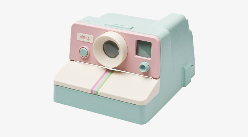 report abuse polaroid camera