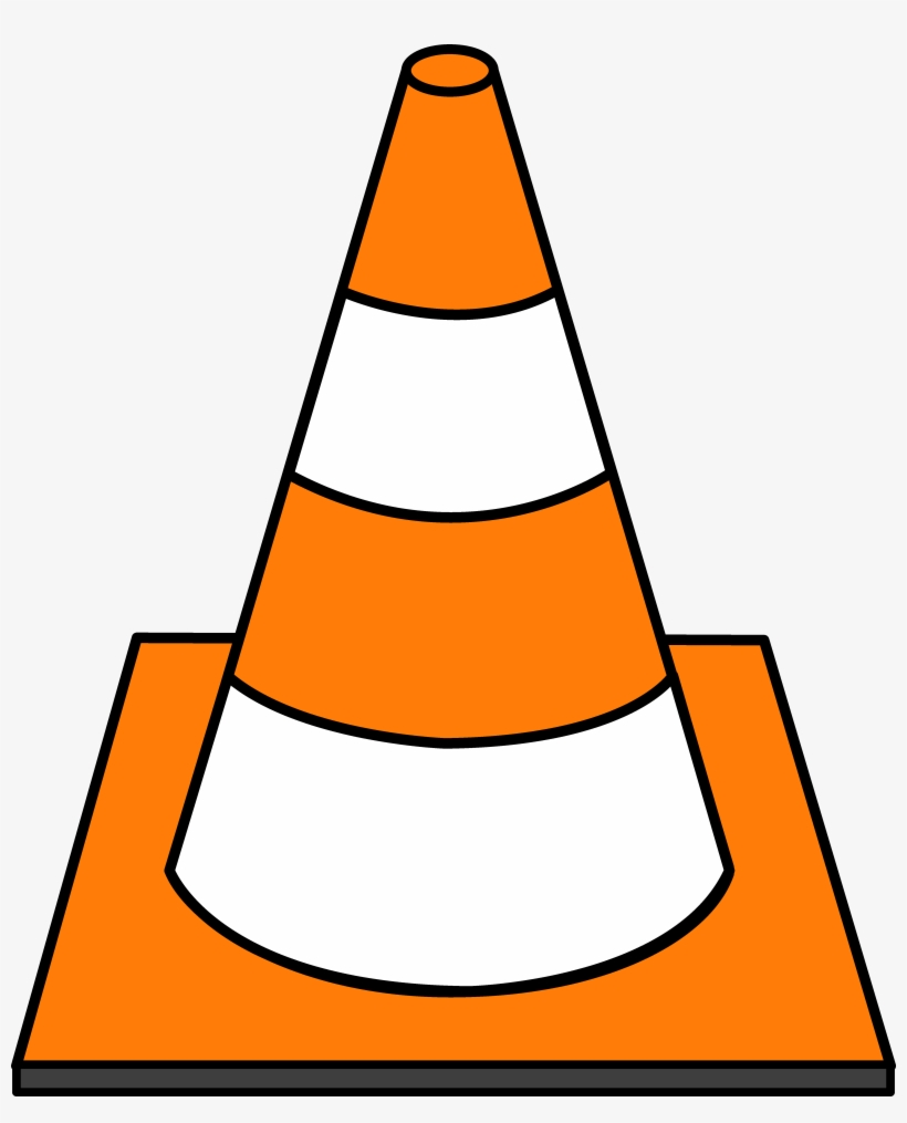 medium resolution of clip art royalty free download oranges clipart race construction clipart