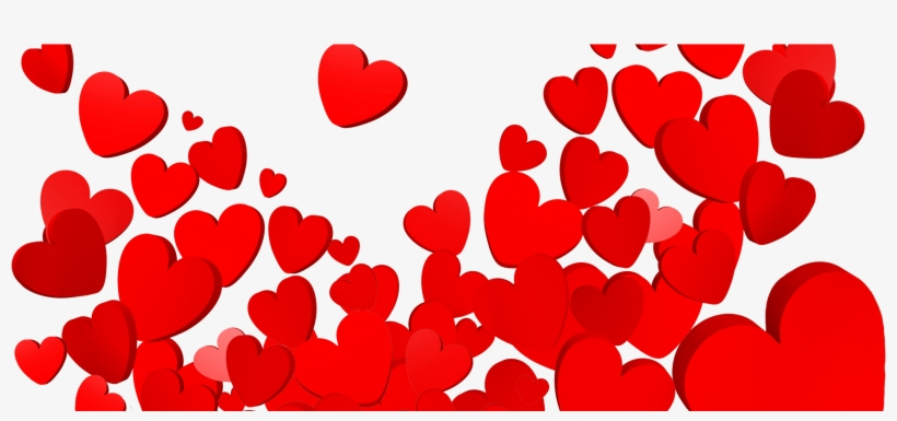 valentines day heart png