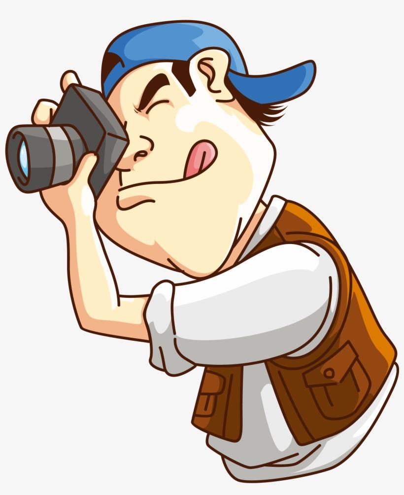medium resolution of photography clipart professional photographer photographer clipart