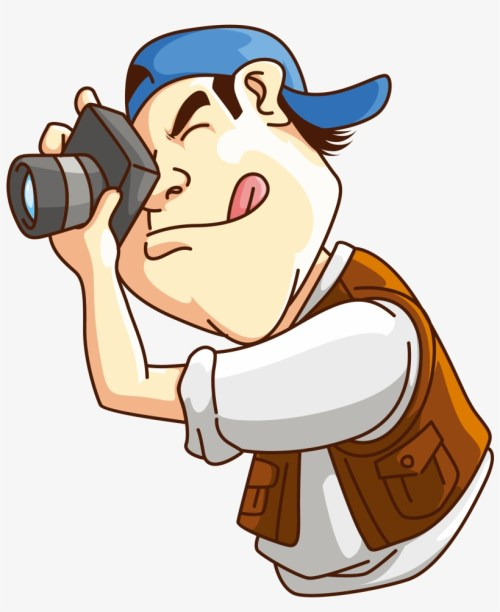 small resolution of photography clipart professional photographer photographer clipart