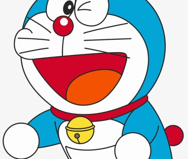Gambar Kartun Doraemon Top Lucu Cartoon Doraemon Free