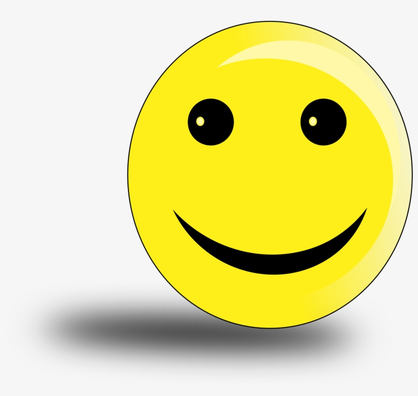 Kusus dewasa Download Gambar Emoji Senyum