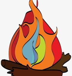 camp fire clipart fire pit clip art [ 820 x 1075 Pixel ]