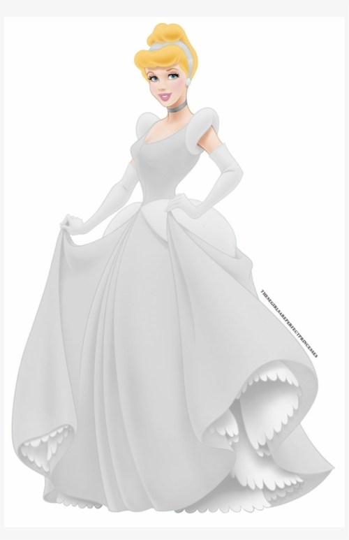small resolution of disney princess cinderella clipart cinderella disney cinderella animated ball gown