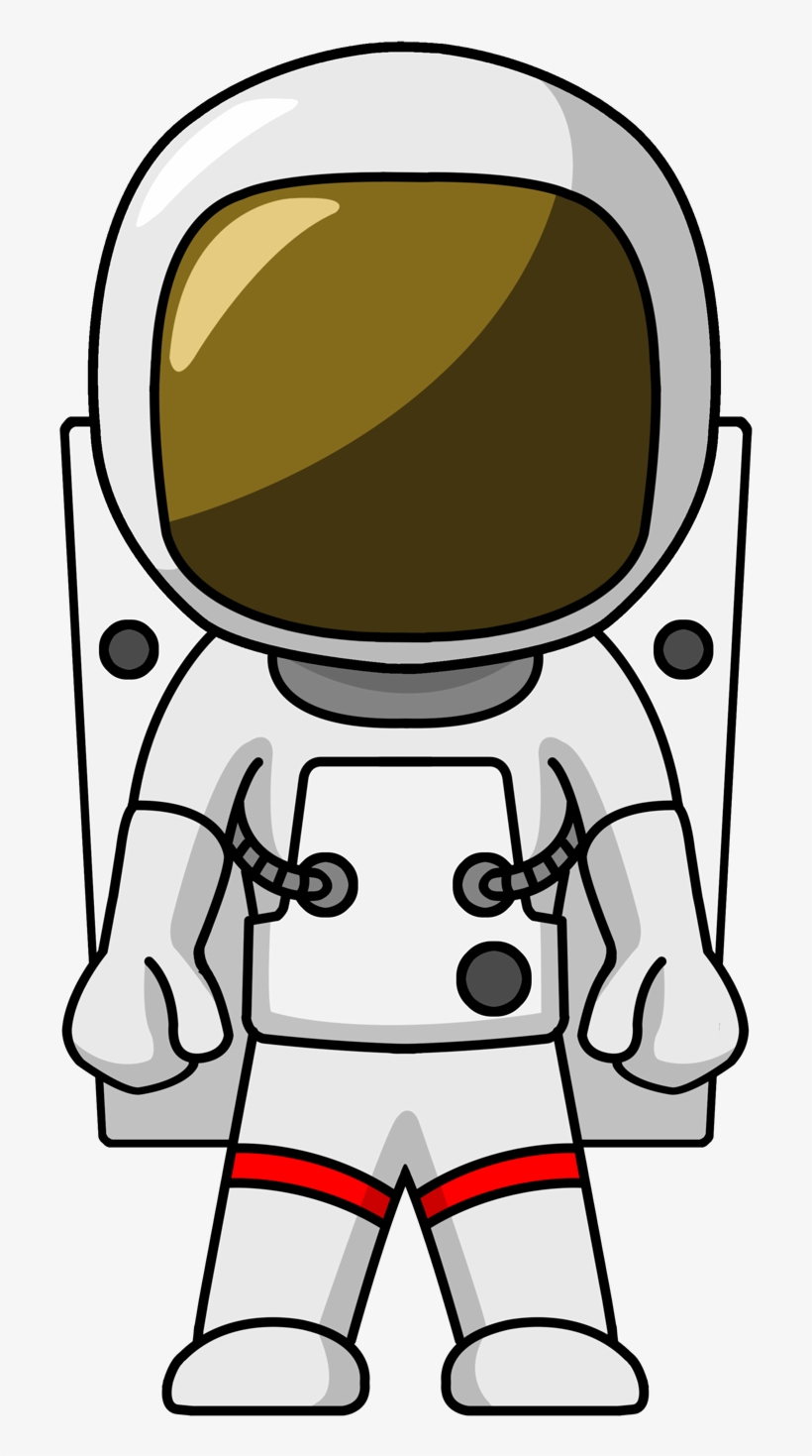 medium resolution of astronaut clip art images free for commercial use transparent background astronaut clipart