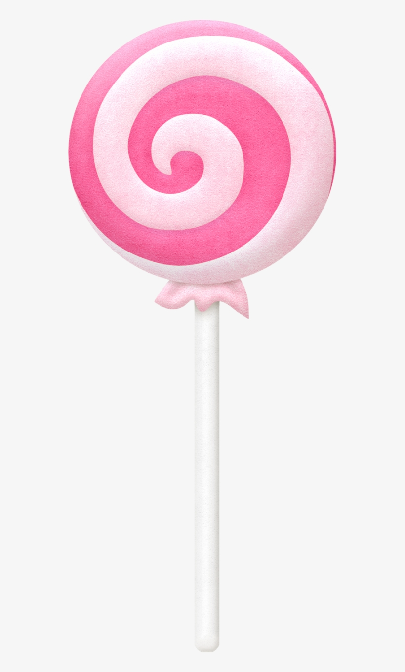 hight resolution of candytalk maryfran png pinterest cricut and clip pink swirl lollipop clipart
