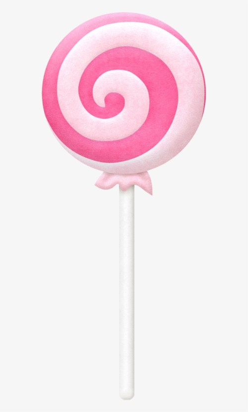 small resolution of candytalk maryfran png pinterest cricut and clip pink swirl lollipop clipart