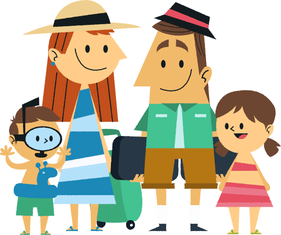 Download Vacation Png Transparent Images Pluspng Pin Travel My First Travel Journal Book Png Image With No Background Pngkey Com