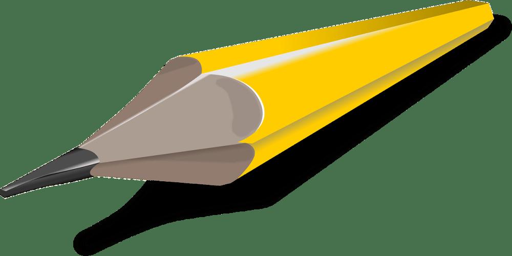 medium resolution of pencil sharpeners drawing mechanical pencil art sharp pencil clipart 680x340 png download
